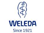 weleada