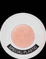 Specialplastik 30 g