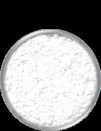polvos translucidos