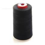 hilo para coser