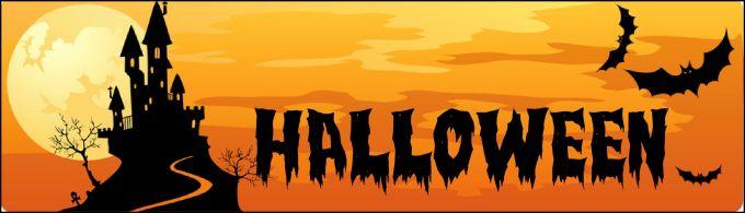 halloween-banner-1-happy-halloween-banner-2201-x-633